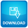 Download-Icon-small