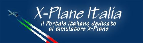 site_logo_bold