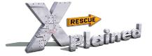 X-plained
