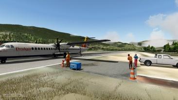 ATR72_15