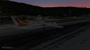 ATR72_20