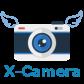 X-Camera_175_175