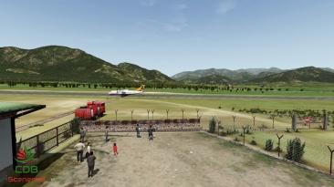 ATR42_11