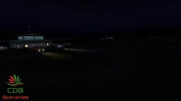 ATR42_5