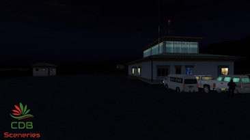 ATR42_6