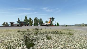 ATR72_10
