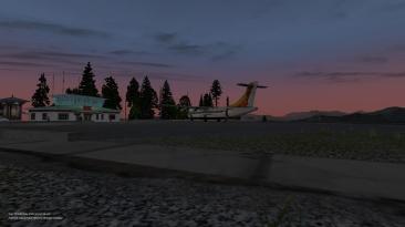 ATR72_11