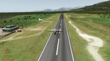 ATR72_23