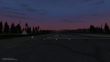 ATR72_35