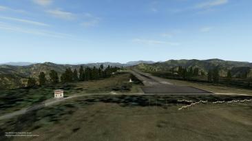 ATR72_37