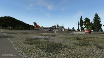 ATR72_39