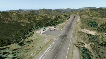 ATR72_46