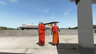 ATR72_8