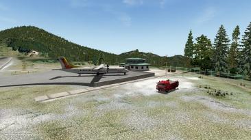 ATR72_9