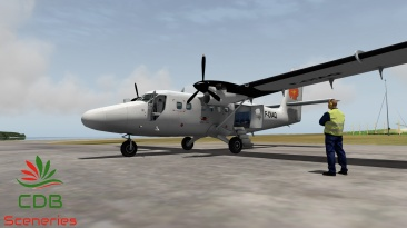 DHC6_Twin_Otter_XP10_10