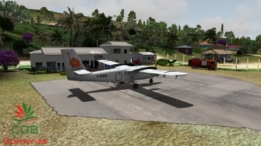 DHC6_Twin_Otter_XP10_13