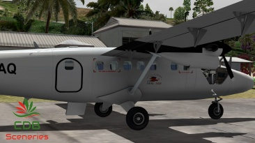 DHC6_Twin_Otter_XP10_14