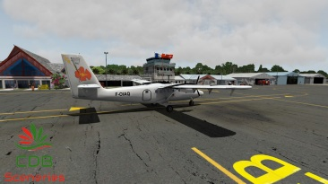 DHC6_Twin_Otter_XP10_29