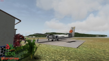 DHC6_Twin_Otter_XP10_4