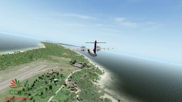 ATR72_1