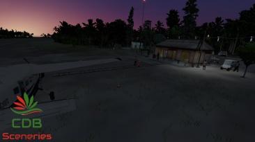 Car_C208B_7