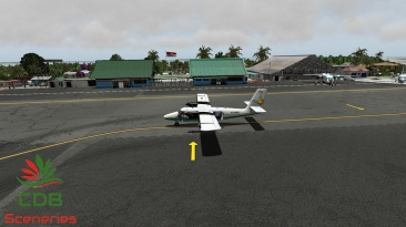 DHC6_Twin_Otter_XP10_16