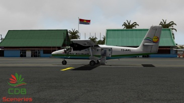 DHC6_Twin_Otter_XP10_3