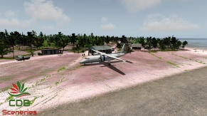 DHC8-100_2