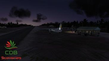 DHC8-100_25