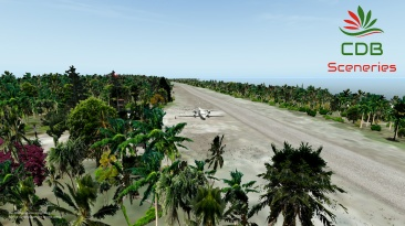 DHC8-100_3