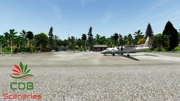 DHC8-100_4