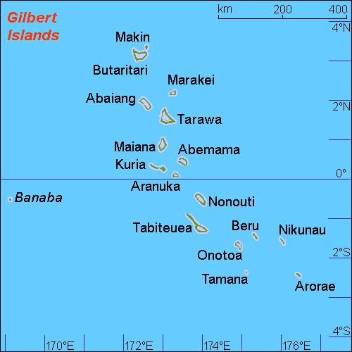 KI_Gilbert_islands