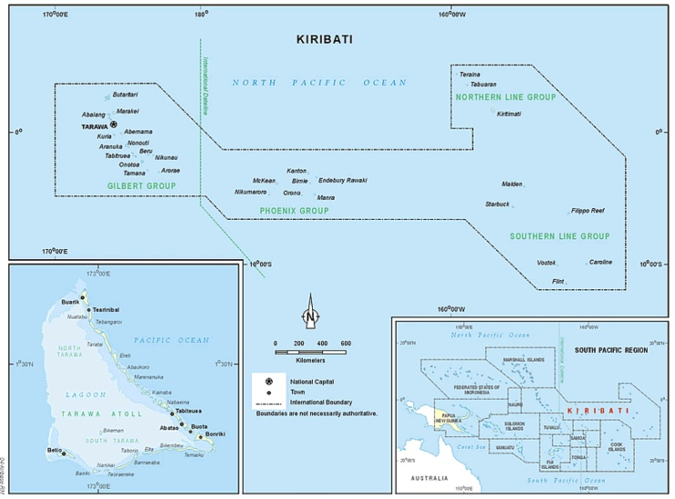 Map-of-Kiribati_jpg