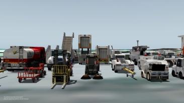Offroad-Island-Wagon_1