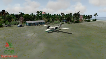 Twin-Otter_2