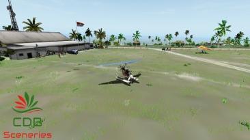 VSL-TRIKE-S-1-FLOATER_1
