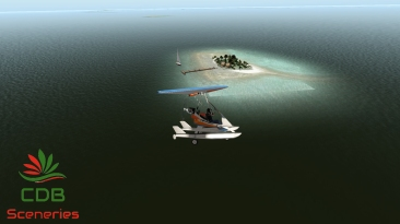 VSL-TRIKE-S-1-FLOATER_8