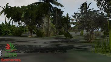 Car_C208B_9