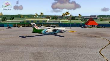 ATR72_3