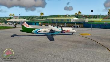 ATR72_4