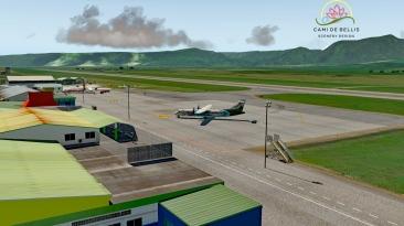 ATR72_5