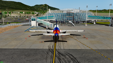 a320neo_2