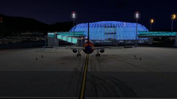 a320neo_64