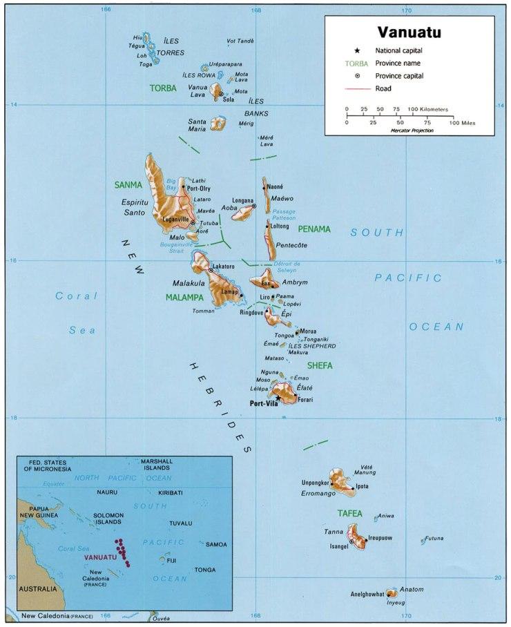 vanuatu_map