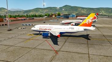 A319---2020-05-07-22.47
