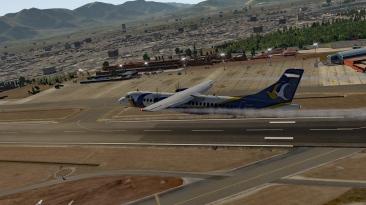 ATR72---2020-05-08-17.06