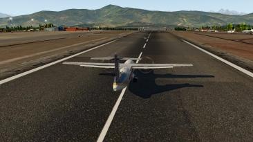 ATR72---2020-05-08-17.08