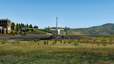 DHC6_Twin_Otter---2020-05-19-17.42