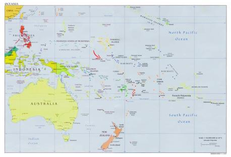 map-oceania-political-2001.jpg.f16237a0af02c35d0352927e6e22c59f