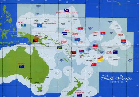 pacific.jpg.8887e5c47c648fb6de8100cac1c1dbc5
